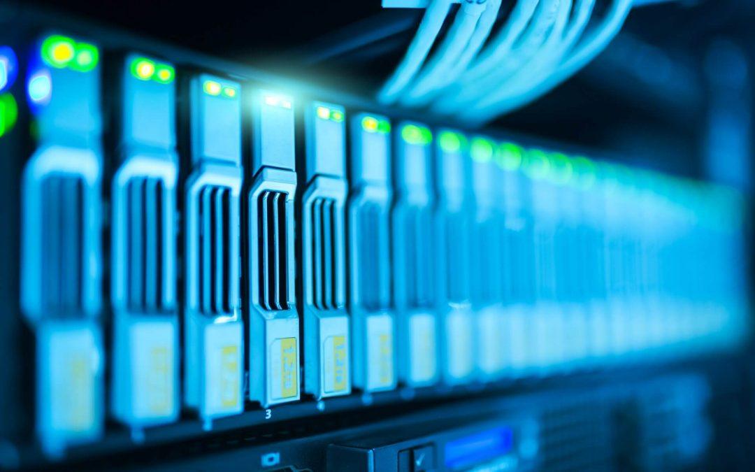 4 Factors affecting slow mobile data connection